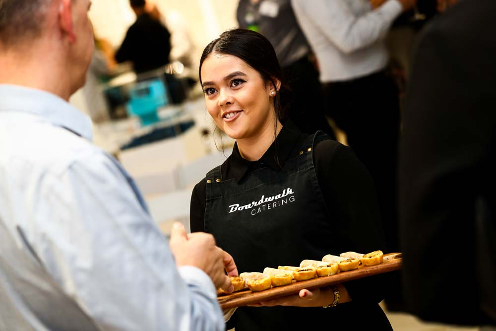 Sydney Corporate Events