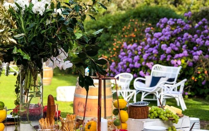 Blog Sydney Wedding Catering 1